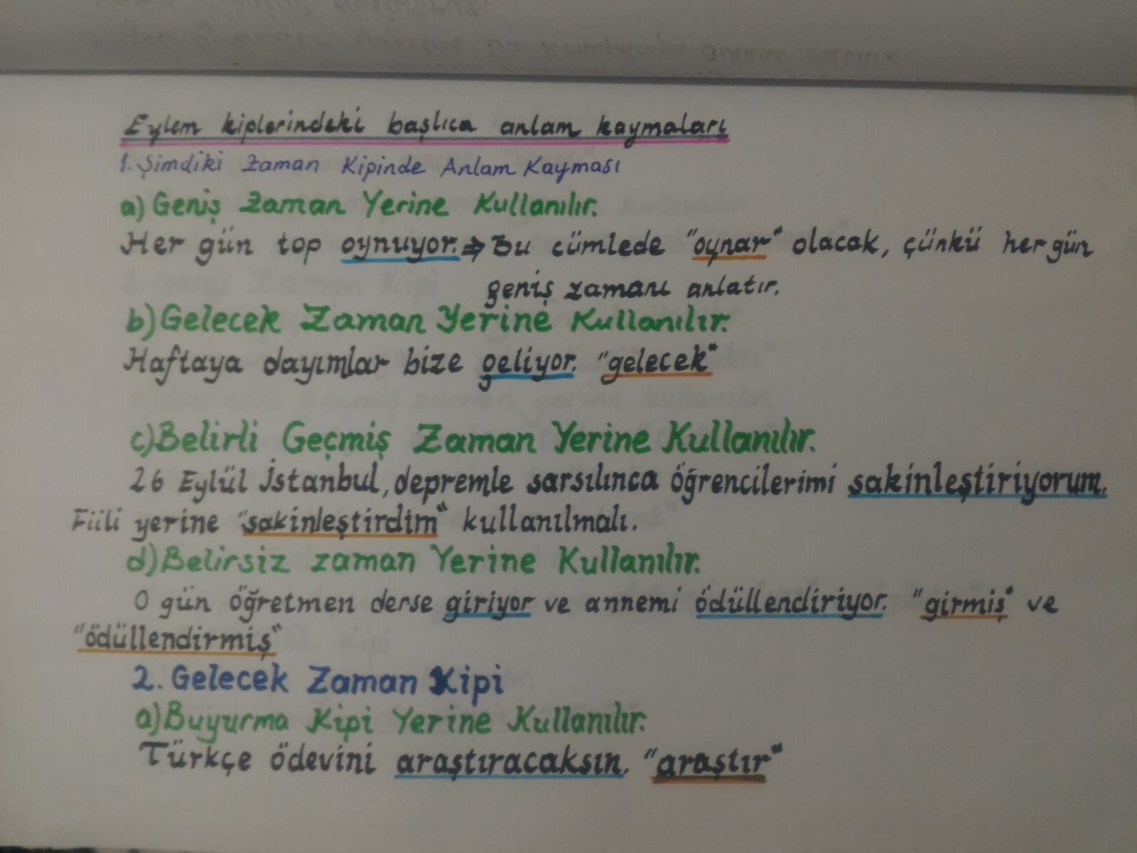 kip_kayması_2