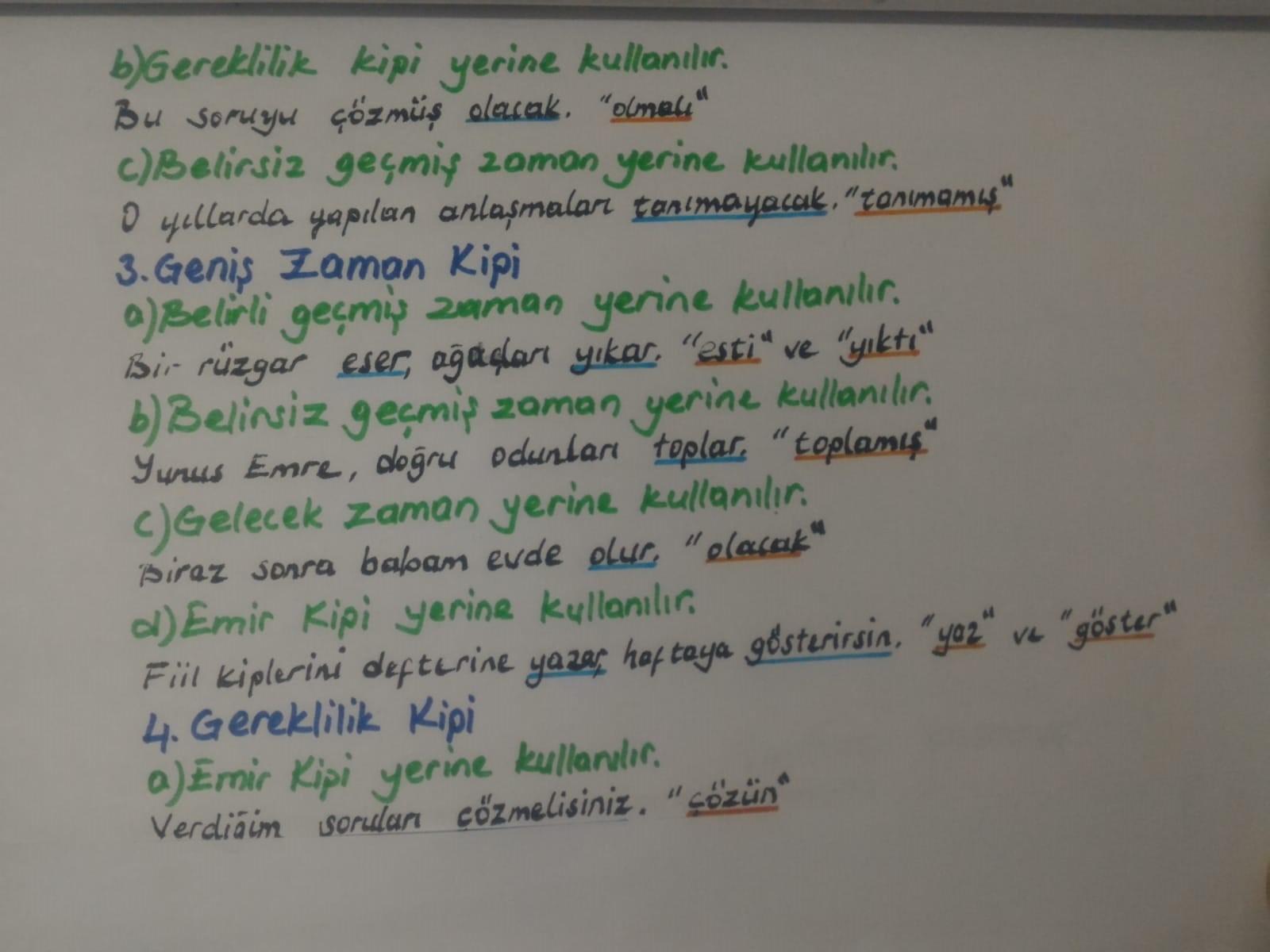 kip_kayması_3