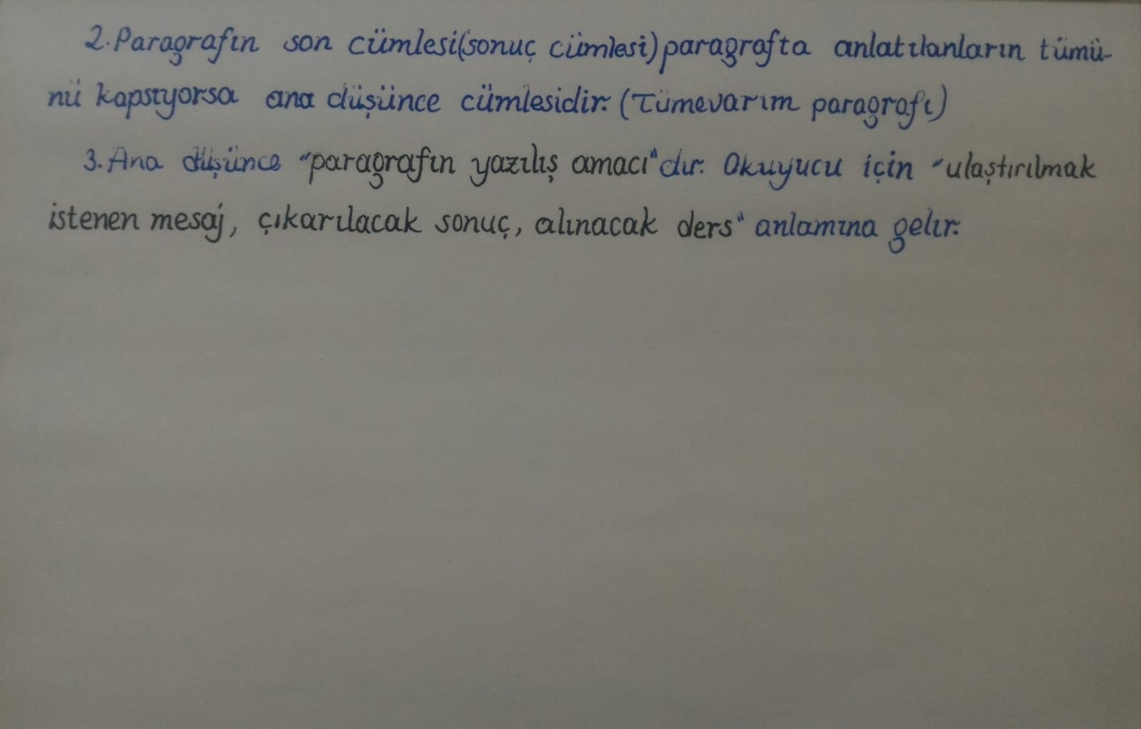Paragrafta_konu_1