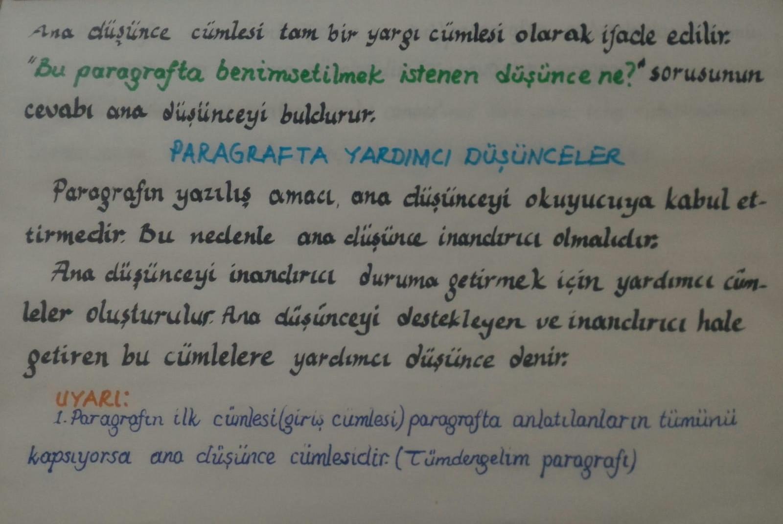Paragrafta_konu_2