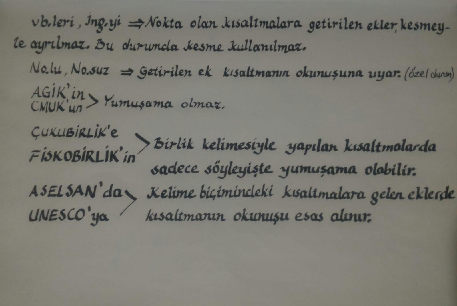 yazım_kuralları_3