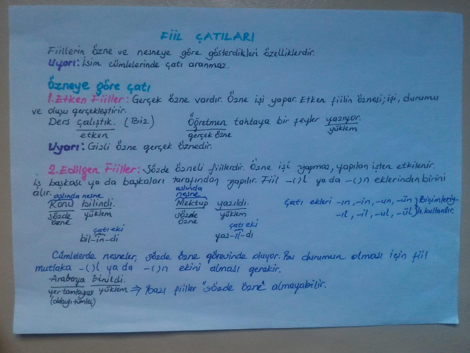 fiil_catilari_1