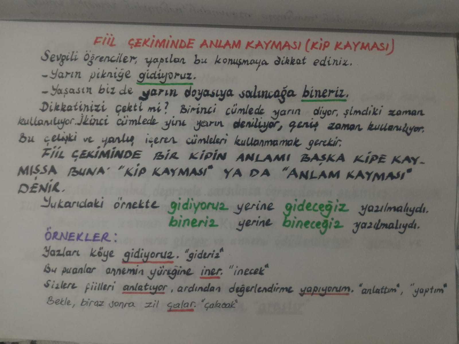 kip_kayması_1