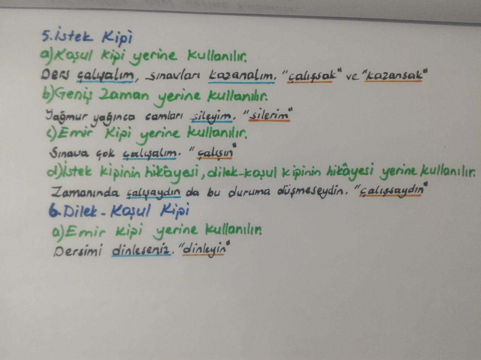 kip_kayması_4