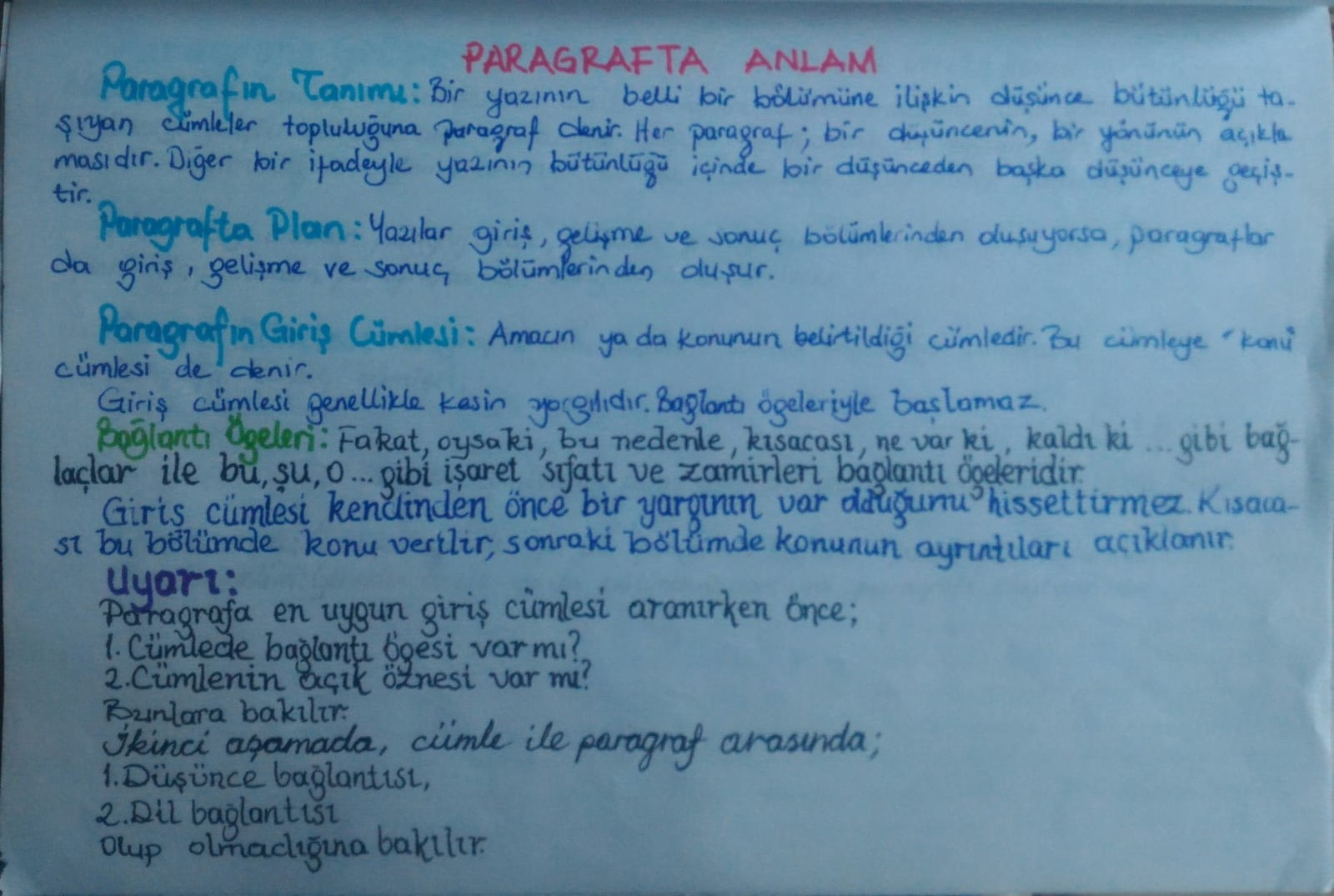 Paragrafta_anlam_1
