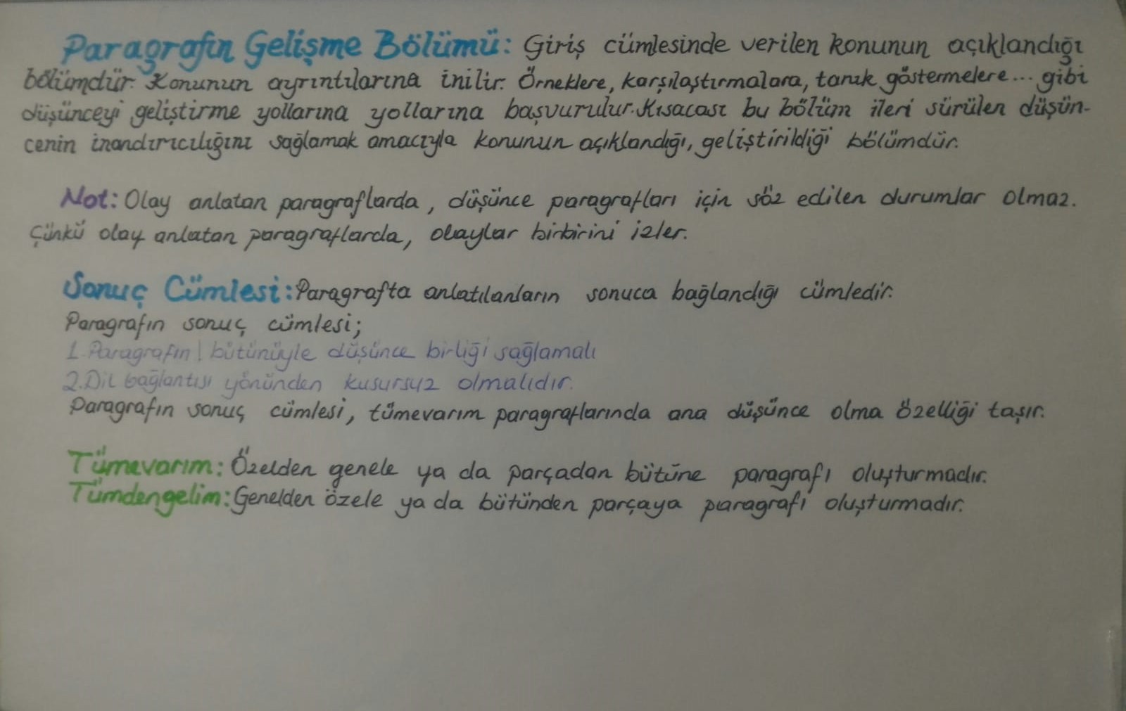 Paragrafta_anlam_2