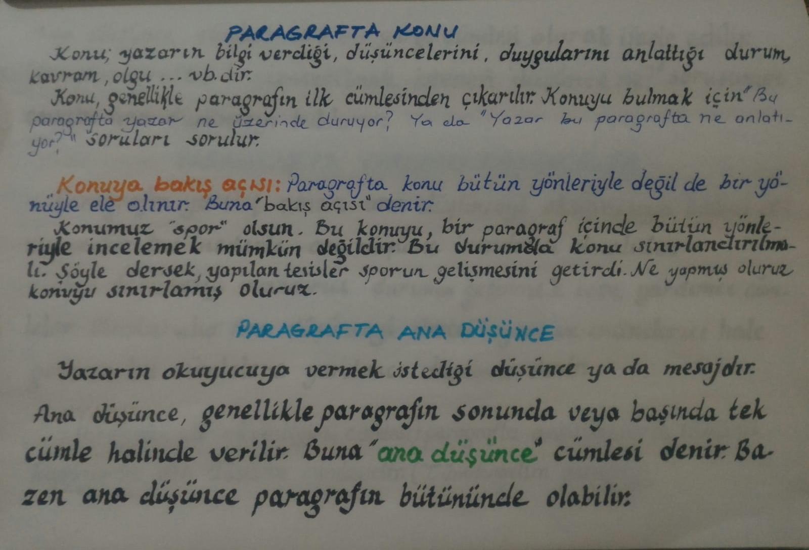 Paragrafta_konu_3