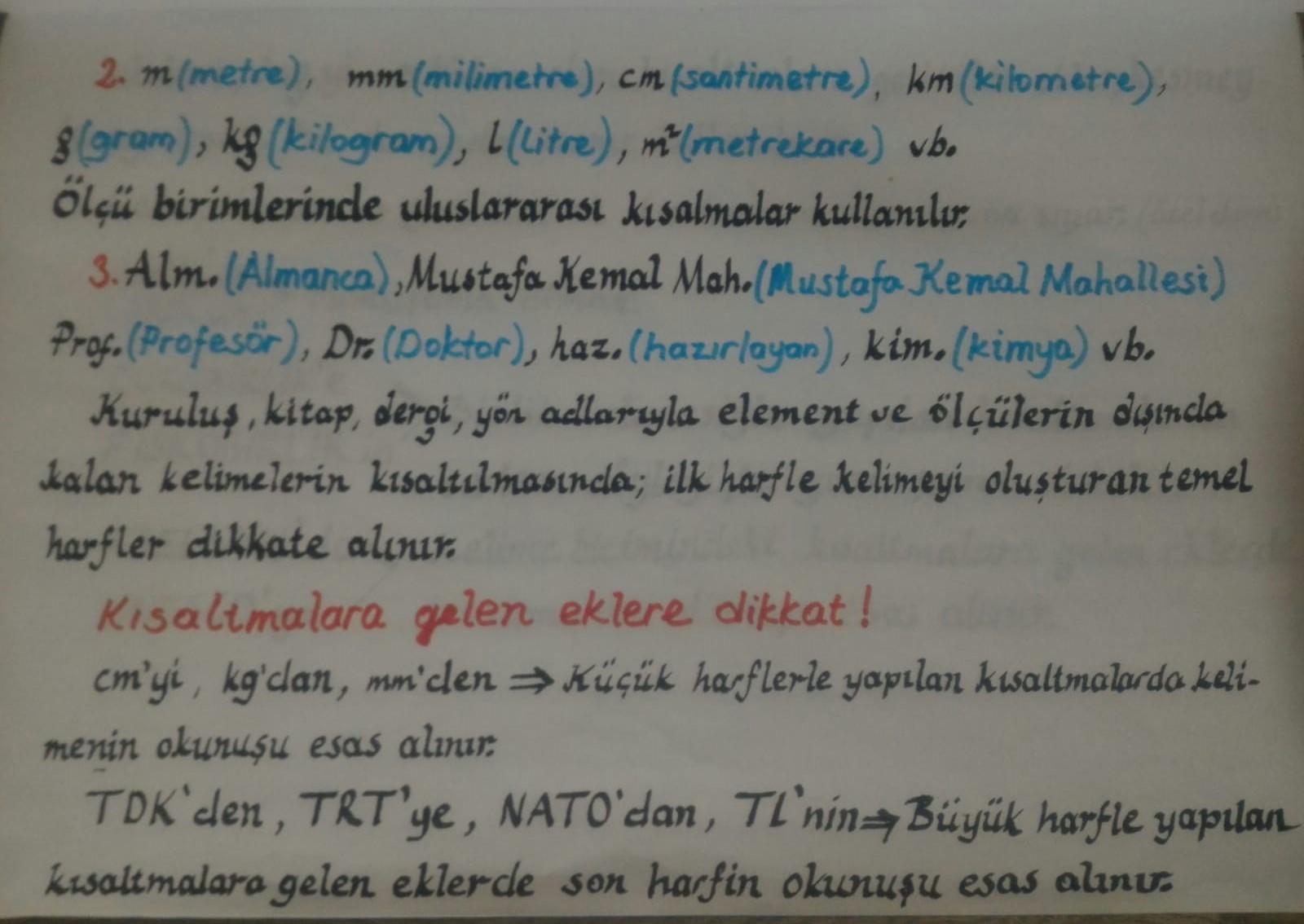 yazım_kuralları_2