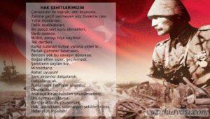 18_mart_şiir